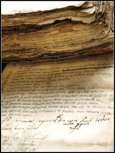 poetry-manuscript-cheung