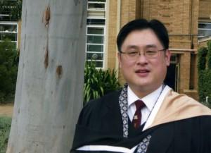 cheung-ling-wong-poet